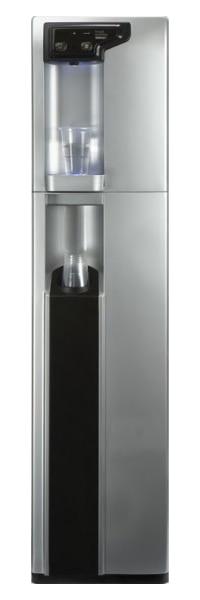 fontaine-eau-compacte
