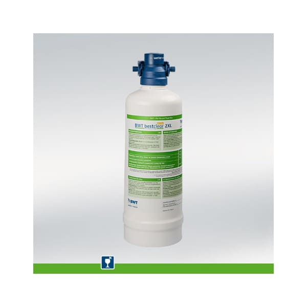 filtre-bwt-bestclear Laguneo