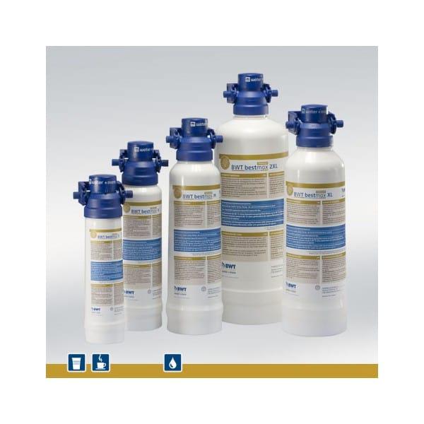 filtre-bwt-bestmax-premium Laguneo