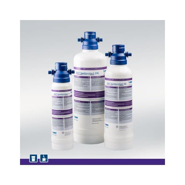 filtre-bwt-bestprotect Laguneo