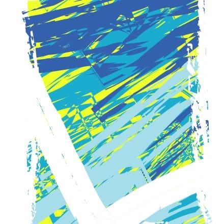laguneo.com favicon