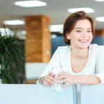 location fontaine à eau : Pourquoi boire de l'eau en entreprise ?